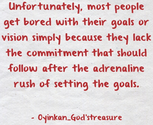oyinkanquote